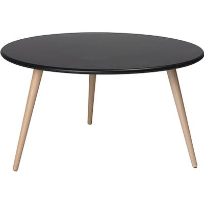 Furn House Tower 80cm Table Soffbord