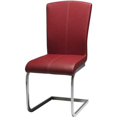 Furn House Tolouse Chair