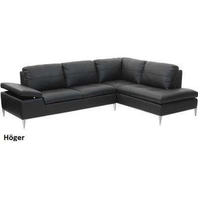 Furn House Chicago Sofa Soffa