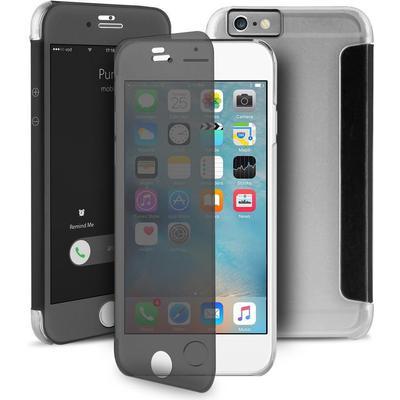 Puro Sense Case (iPhone 6/6s)