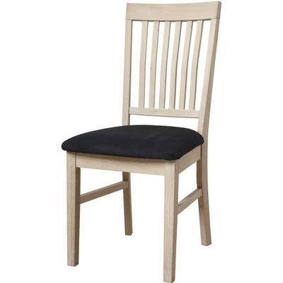 Furn House Mette Chair Köksstol
