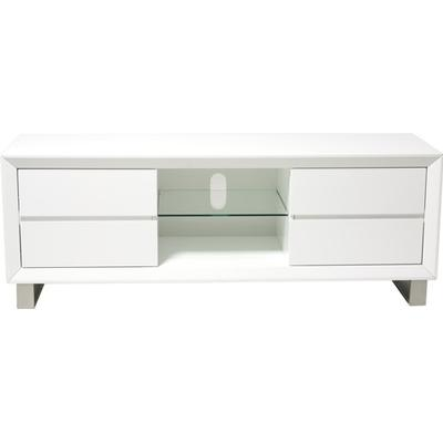 Furn House Base Bench TV-bänk