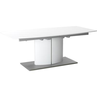 Furn House Base Table Matbord