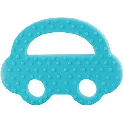 Koo-Di Baby Choos Teether Car