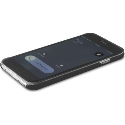 Puro Sense Case (iPhone 6 Plus/6S Plus)