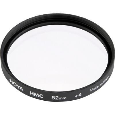 Hoya Close-Up +4 HMC 52mm