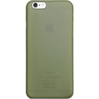 Native Union Clic Air (iPhone 6/6S)