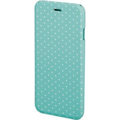 Hama Luminous Dots Booklet Case (iPhone 6/6S)