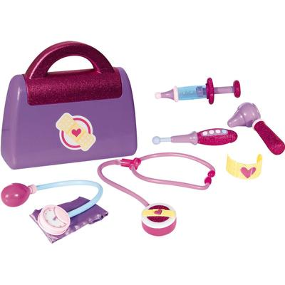 Disney Doc McStuffins Doctors Bag Set