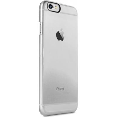 Puro Crystal Cover (iPhone 6/6S)