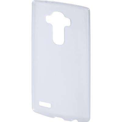 Hama Crystal Cover (LG G4)