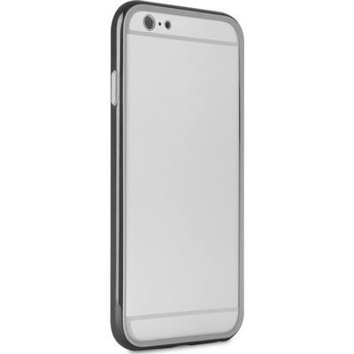 Puro Bumper Frame (iPhone 6 Plus/6S Plus)