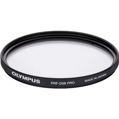 Olympus PRF‑D58 PRO