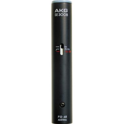 AKG SE300B