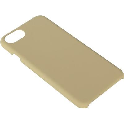 Gear by Carl Douglas Mobile Shell (iPhone 6/6S/7)
