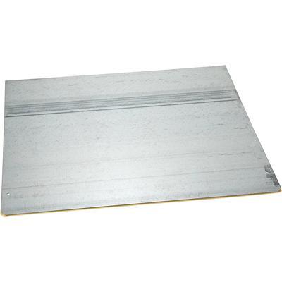 Bosch Cover Plate WMZ2420