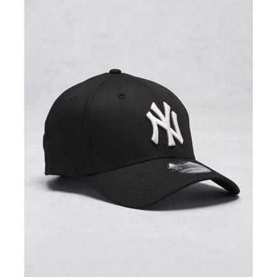 New Era New York Yankees 39Thirty
