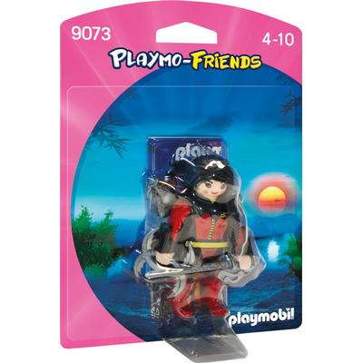 Playmobil Blade Warrior 9073
