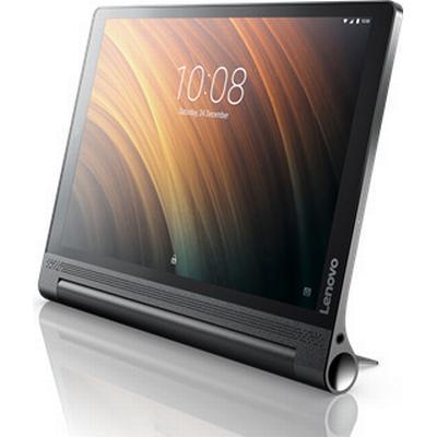Lenovo Yoga Tab 3 Plus 10'' 32GB