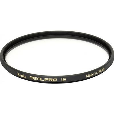 Kenko Real PRO UV 67mm