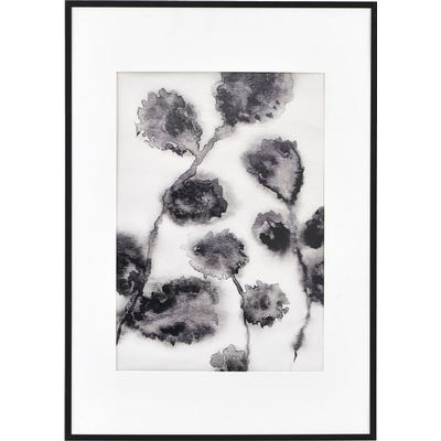 House Doctor Floral Illustration 59.4cm Tavellist