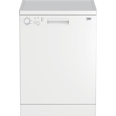 Beko DFN04C10 White
