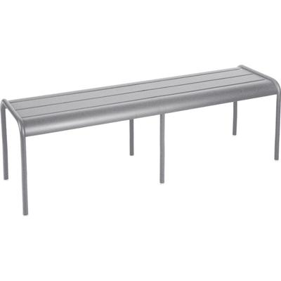 Fermob Luxembourg Bench