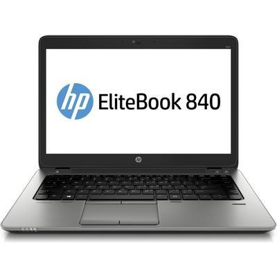 """HP EliteBook 840 G4 (Z2V63ET) 14"""""""