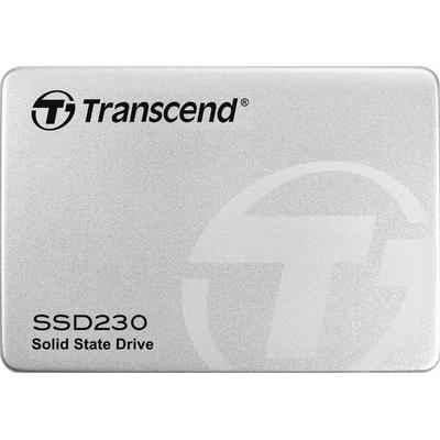 Transcend SSD230 TS128GSSD230S 128GB