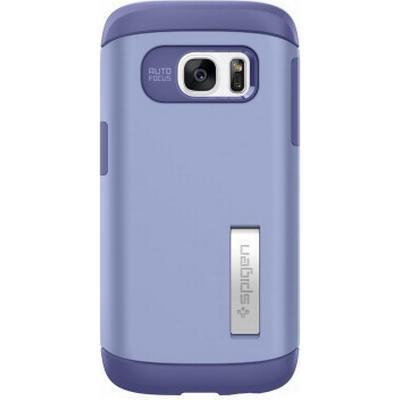 Spigen Slim Armor (Galaxy S7)