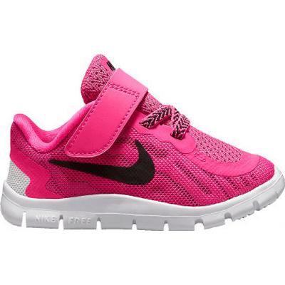 Nike Junior Free 5.0 (725117-600)