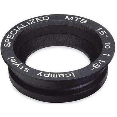 Specialized Head Tube Reducer 1.5-1 1/8