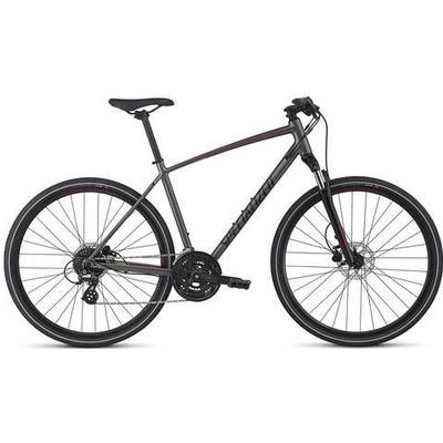 Specialized Crosstrail Disc 2017 Unisex