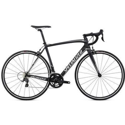 Specialized Tarmac Sl4 Elite 2017 Unisex