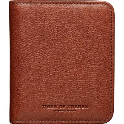 Tiger of Sweden Marval Wallet - Brown (U62216020Z)