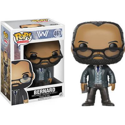 Funko Pop! TV Westworld Bernard
