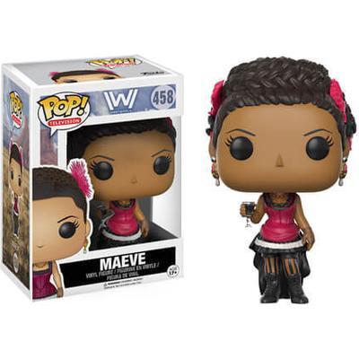 Funko Pop! TV Westworld Maeve