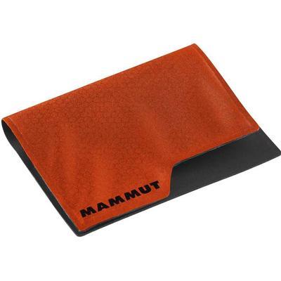 Mammut Smart Ultralight Wallet - Dark Orange (2520-00670)