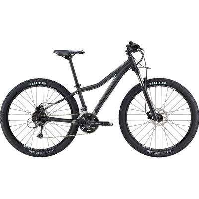 Cannondale Trail 1 2017 Damcykel