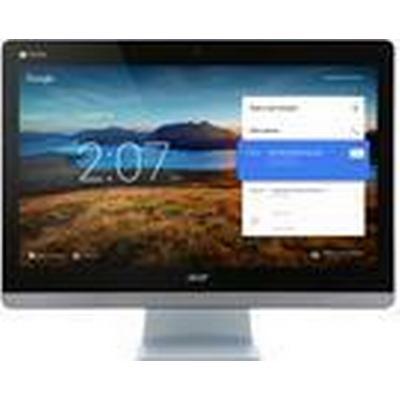 """Acer Chromebase 24 CA24V (DQ.Z0HMD.002) LED23.8"""""""