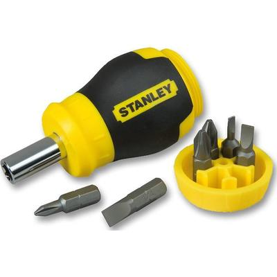 Stanley 0-66-357 1-delar