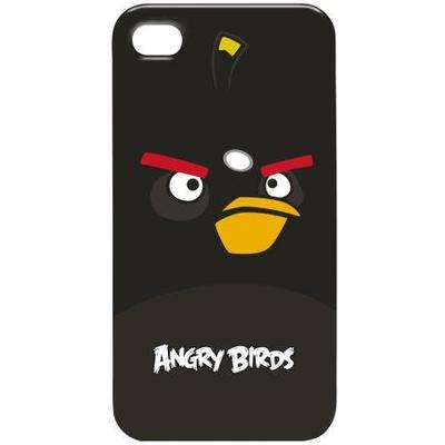 Gear4 Angry Birds Case (iPhone 4/4S)