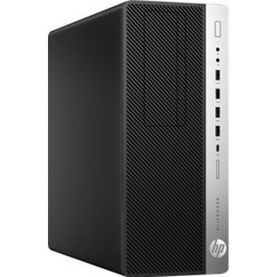 HP EliteDesk 800 G3 (1HK69EA)