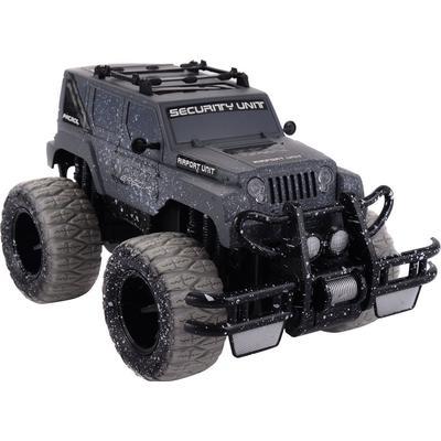1:16 4CH RC Mud SUV Car