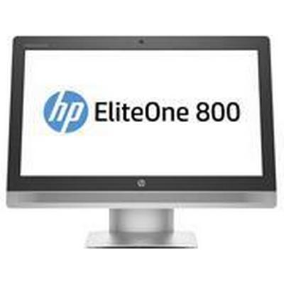 HP EliteOne 800 G2 (T4K12EA) LED23