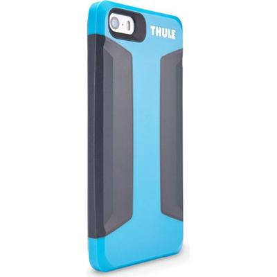 Thule Atmos X3 Case (iPhone 5/5S/SE)