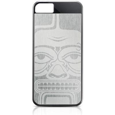 Gear4 Totem Case (iPhone 5)