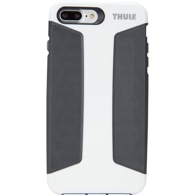 Thule Atmos X4 Case (iPhone 7 Plus)