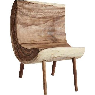 Muubs Krisna Lounge Chair Loungestol