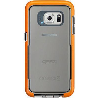 Gear4 Icebox Shock Case (Galaxy S7)